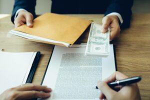 asset based backed loans