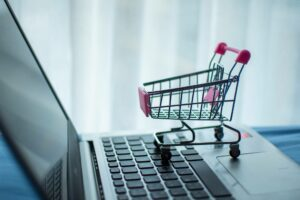 best online shopping cart software