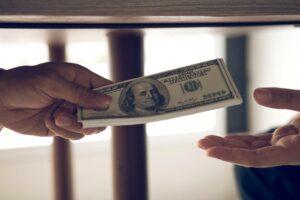 bridge loan definition