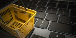 how to start an ecommerce buisness