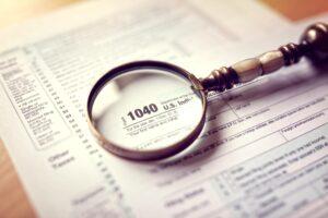 tax id vs ein