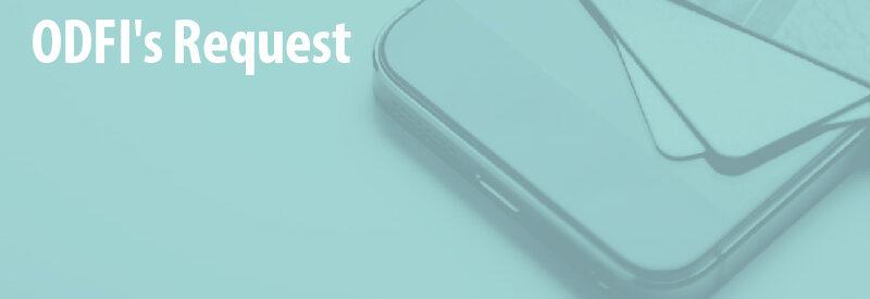 r06 ach return code