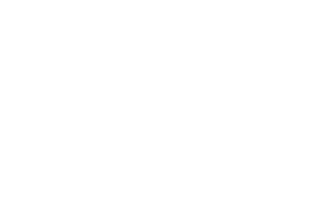 hexagon-image